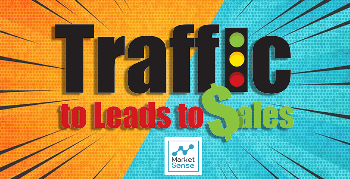 show-you-where-to-get-guaranteed-traffic-leads-and-sales
