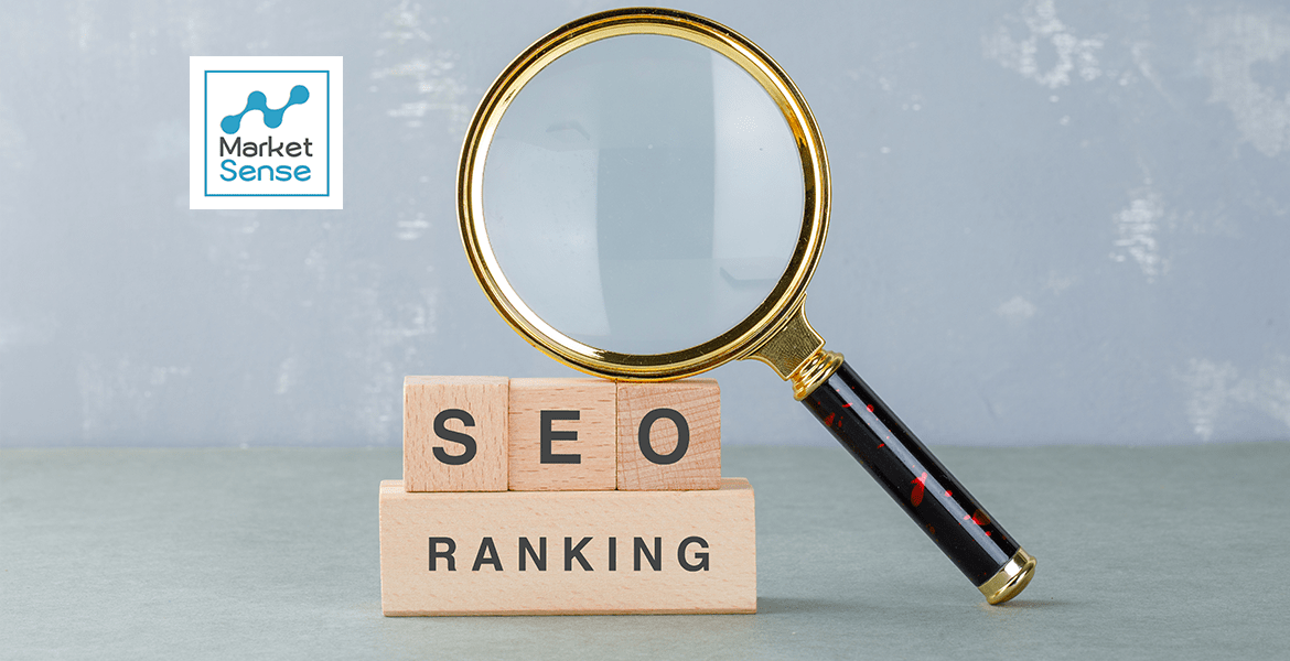 35 SEO Tips for your Business Website
